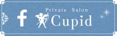 Cupid Facebookページ